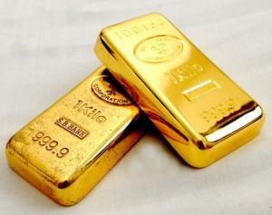 oro norvegia banca centrale