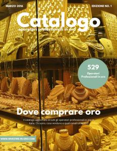 catalogo oporo marzo 2016