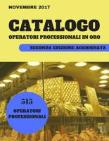 catalogo operatori