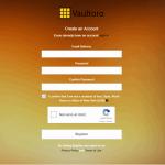 iscrizione vaultoro 1